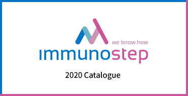 Immunostep Catalogue